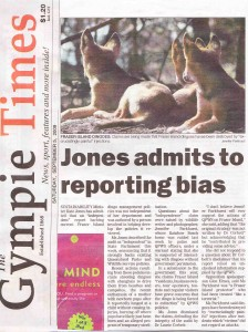 jones-admits-fidms-not-ind