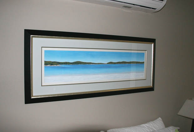 landscapes-1-lake-mckenzie