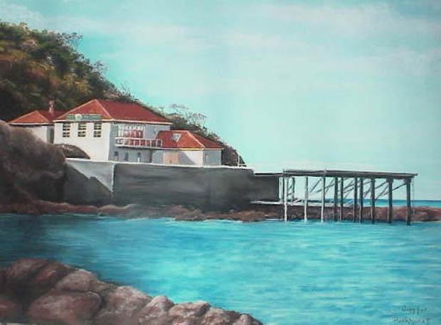 landscapes-merimbula-wharf