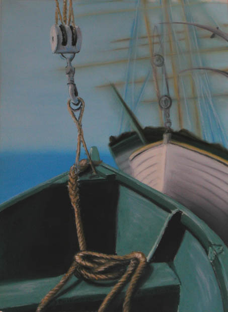 nautical-14-05-painting-boat-hangingj1pg