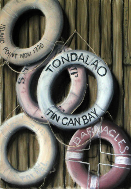 nautical-14-05-painting-life-rings