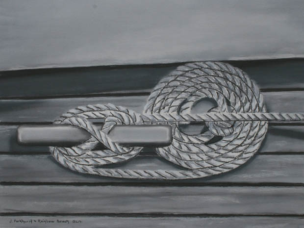 nautical1-rope-bollard-gentlemans-racing-yacht