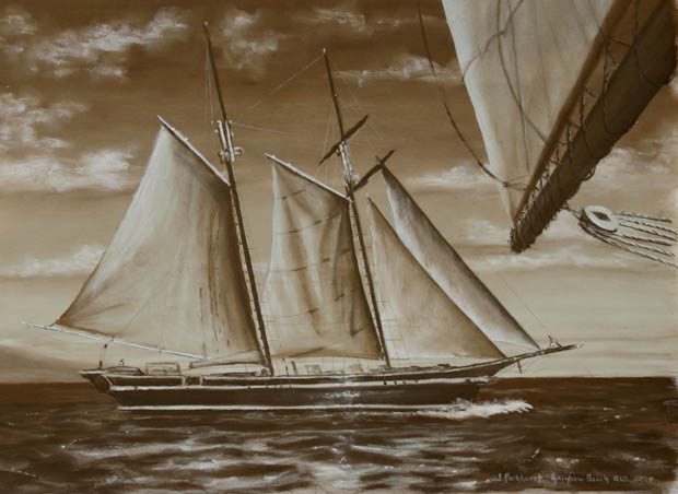 nautical4-the-joshua-c-tallship