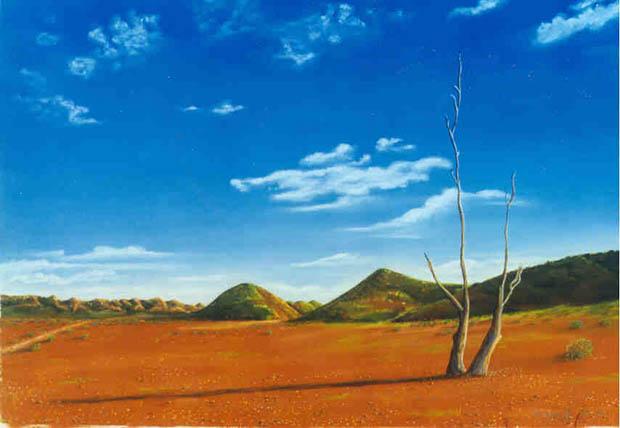 outback-flin