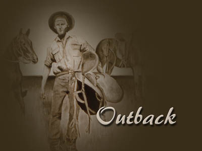outback-heading