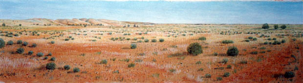 outback-mundi-mundi-plains1