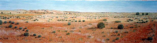 outback-mundi-mundi-plains1
