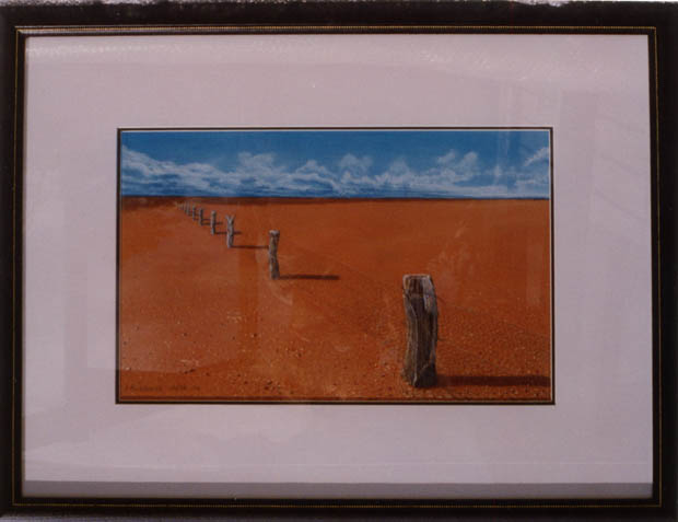 outback-the-dingo-fence1