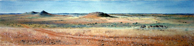 outback-the-pinnacles1