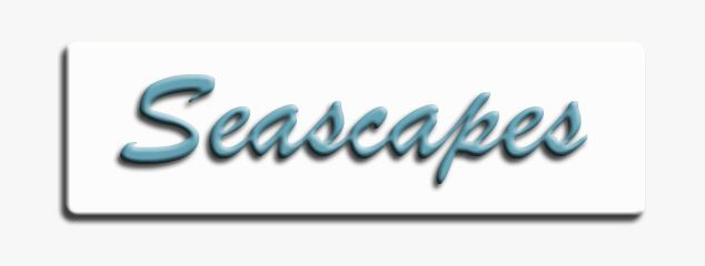 seascapes-button