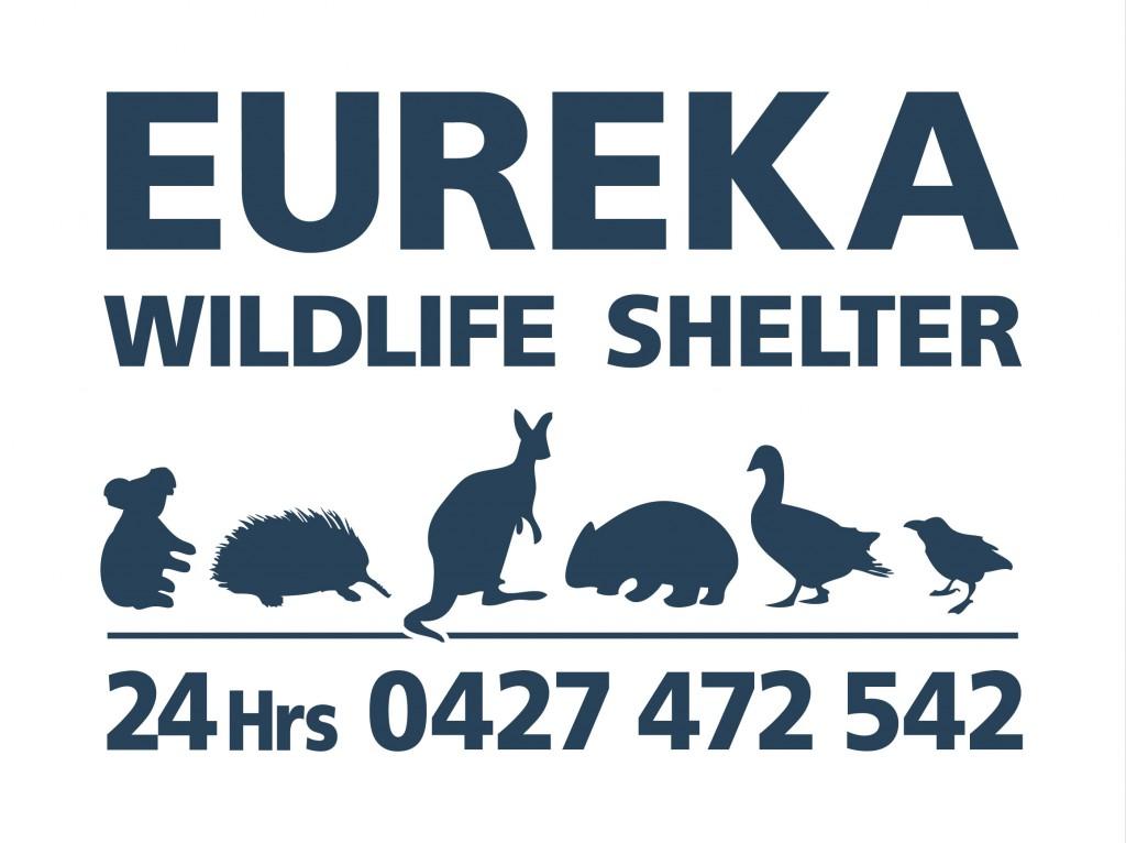 Eureka Wildlife Shelter