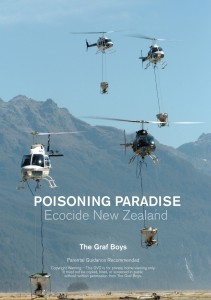 poisoning-paradise-front-cover-only-trimmed