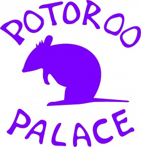 potoroo-palace-logo