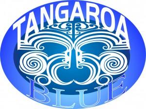 tangaroa_logo