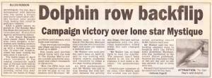 dolphin-row-backflip-gt-12-06-05-lo-res