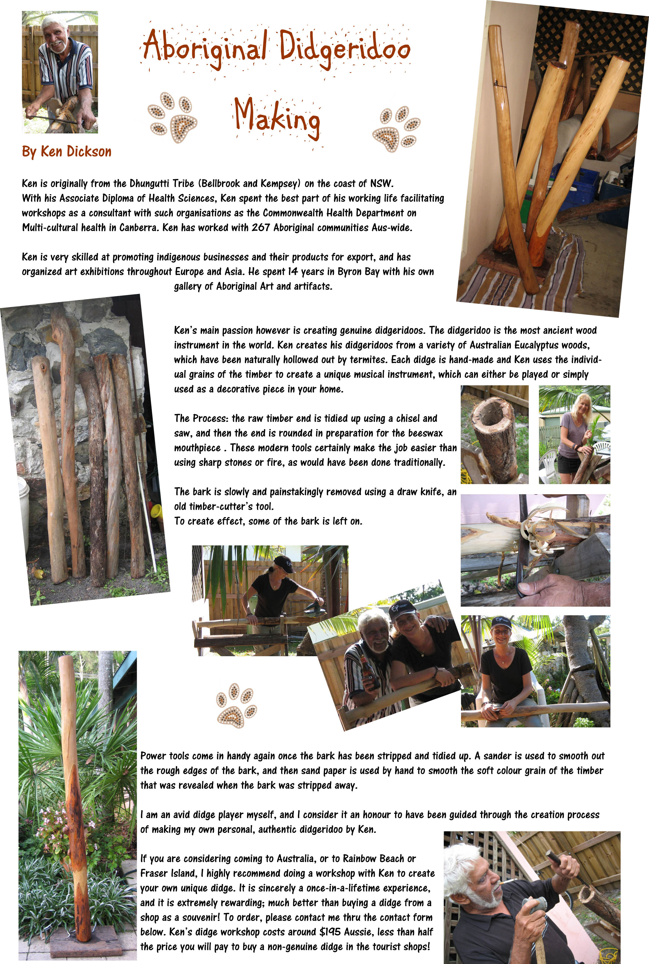 Didgeridoo making.pub