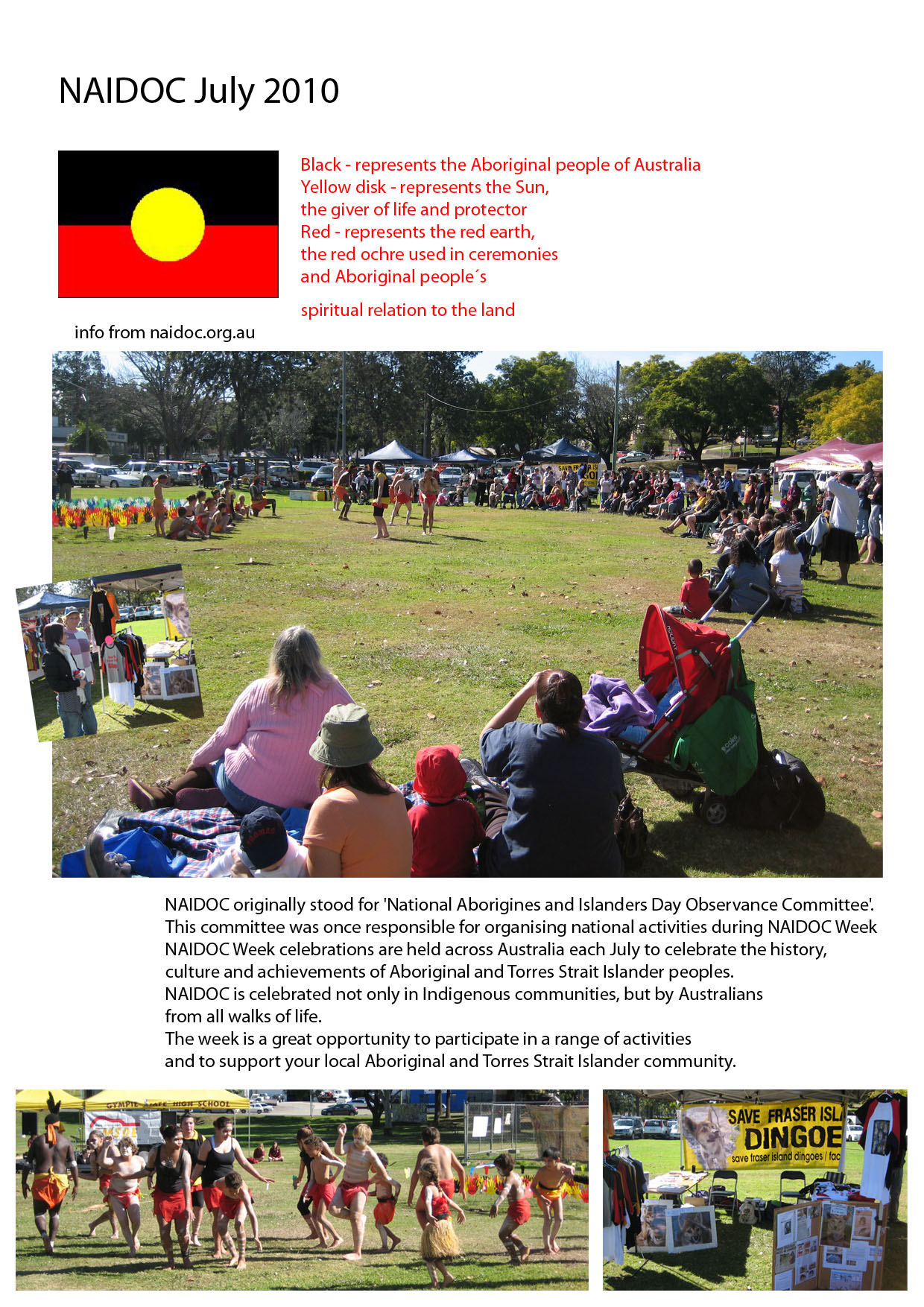 events-2-naidoc